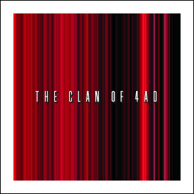 Clan of 4AD
